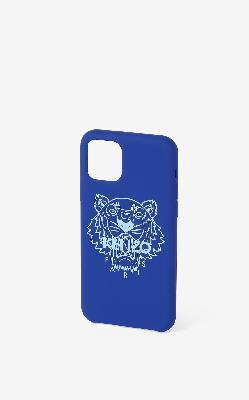 KENZO iPhone XI Pro Case
