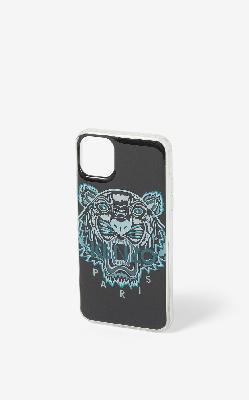 KENZO iPhone XI Pro Max Case