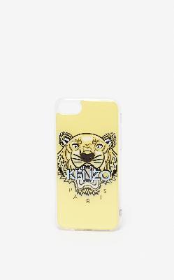 KENZO iPhone 8/SE Case