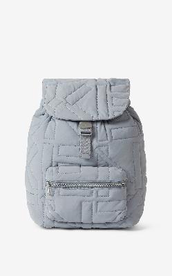 KENZO Arctic nylon backpack