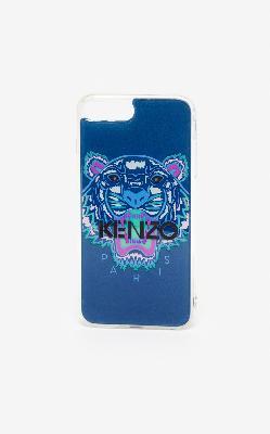 KENZO iPhone 8+ Case