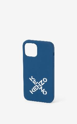 KENZO iPhone 12 Pro Max Case