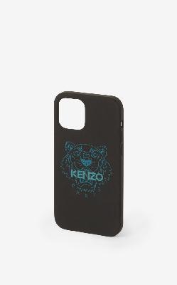 KENZO iPhone 12/12 Pro case