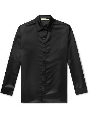 1017 ALYX 9SM - Satin Shirt