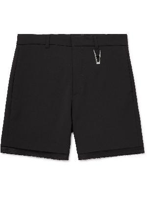1017 ALYX 9SM - Crepe shorts