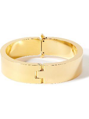 1017 ALYX 9SM - Gold-Tone Bracelet
