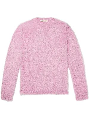 1017 ALYX 9SM - Knitted Sweater