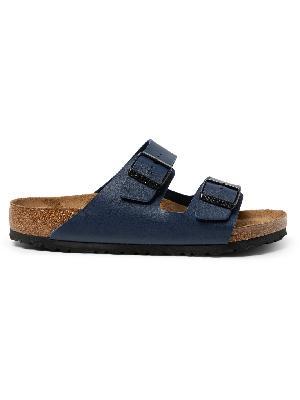 Birkenstock - Arizona Birko-Flor Sandals