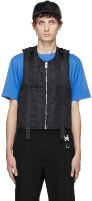 1017 ALYX 9SM Tactical Vest 1