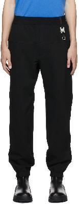 1017 ALYX 9SM Trackpant-2 Lounge Pants