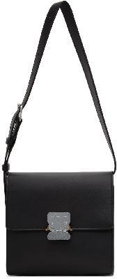 1017 ALYX 9SM Leather Ludo Messenger Bag