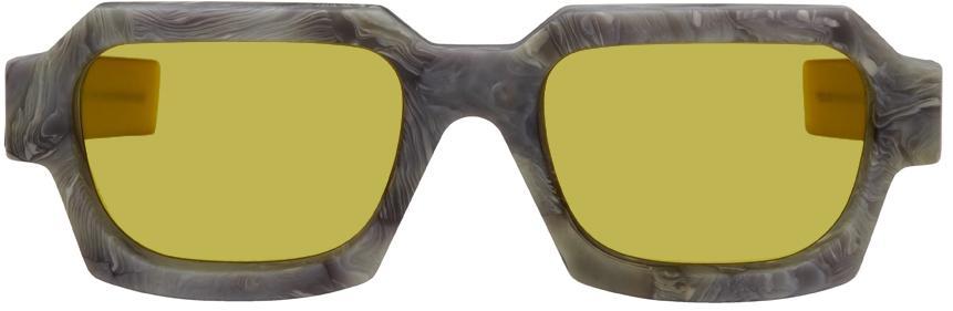 A-COLD-WALL* RETROSUPERFUTURE Edition Caro Sunglasses