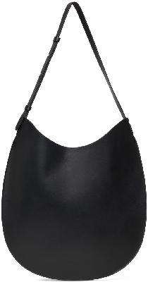 Aesther Ekme Black Flat Bag