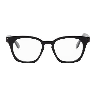 Gucci Black Square GG0572O Glasses