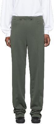 Random Identities Grey Dressy Lounge Pants