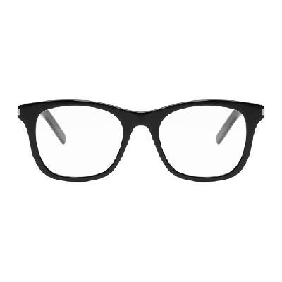 Saint Laurent Black SL 286S Glasses