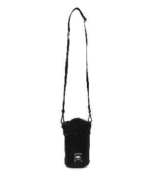 Balenciaga Weekend Bottle Holder Bag
