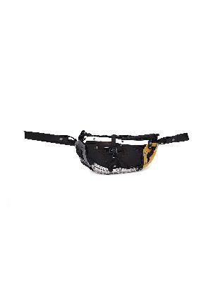 INNERRAUM I30 Mini Waist Bag